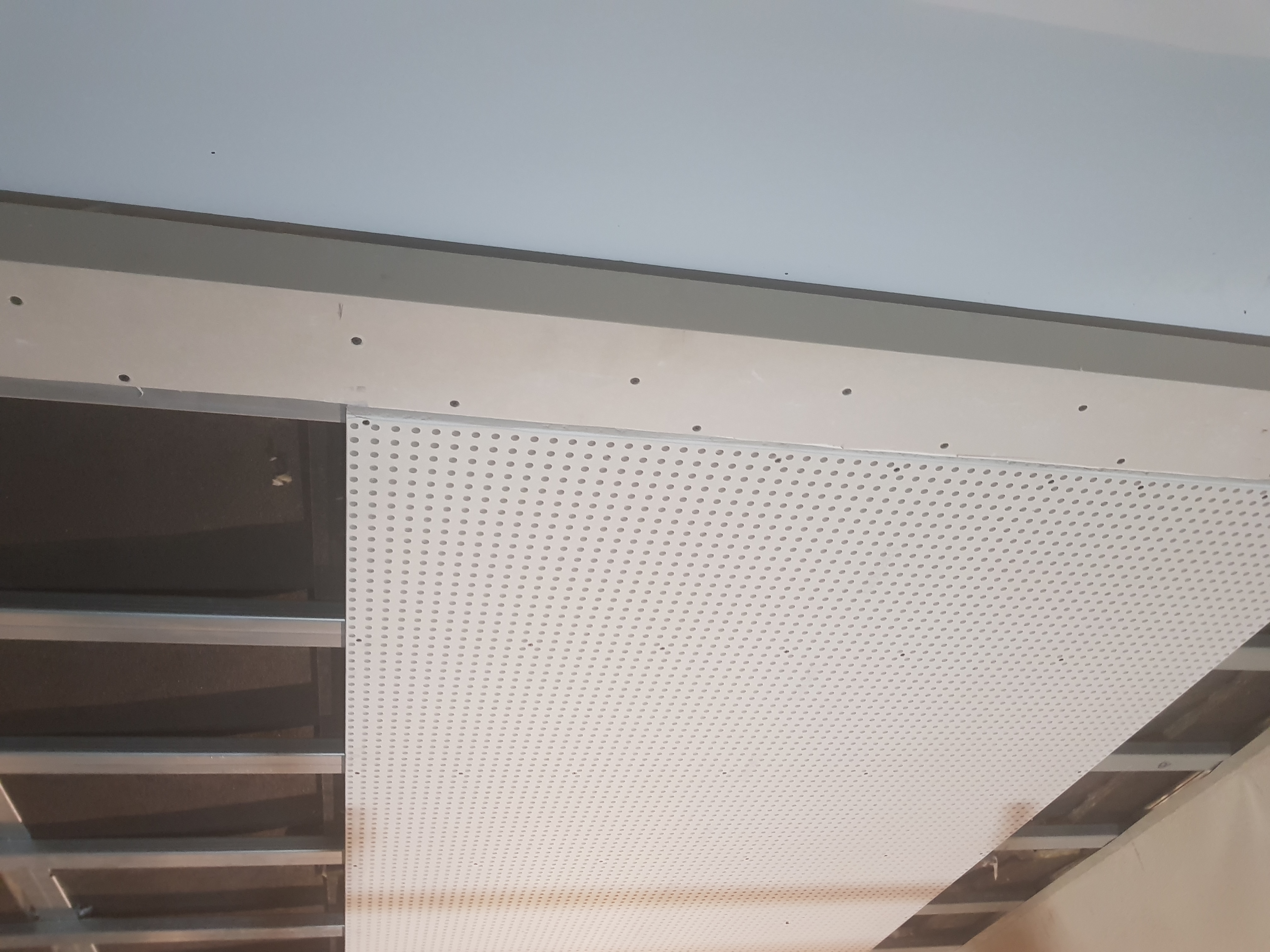 Akustik FF Lochplatten (23)