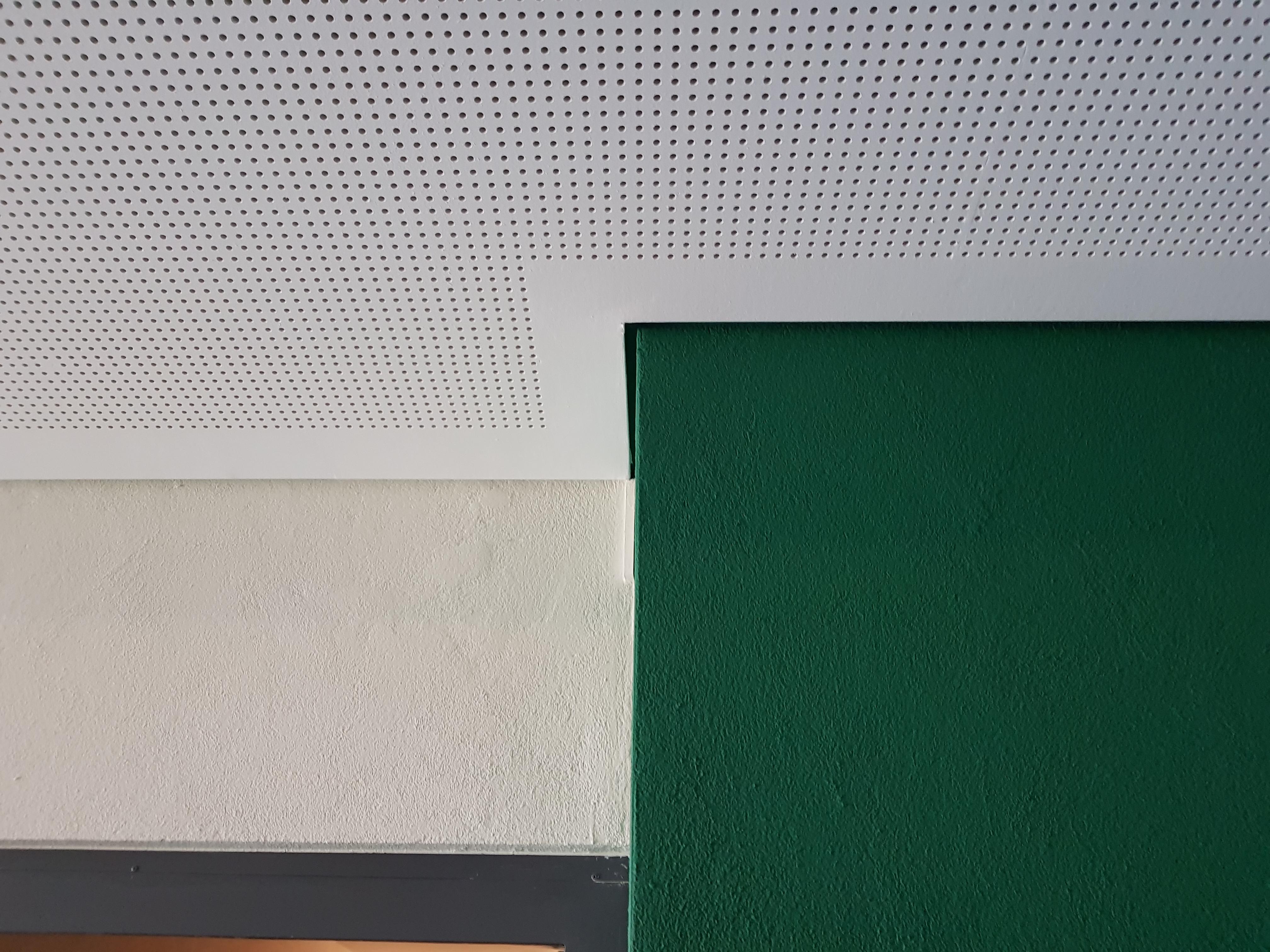 Akustik FF Lochplatten (29)