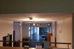 Akustik FF Lochplatten (2)