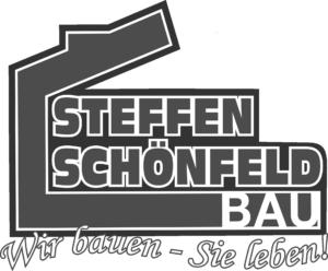 Ihr Stuckateur und Trockenbauer in Karlsruhe